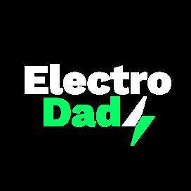 ElectroDad.cz